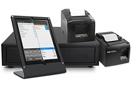 POS System Reviews Sherman County, OR
